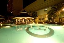 ■屋外プール