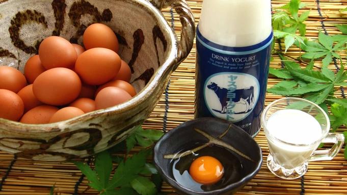 【1泊朝食付】ふっくらツヤツヤ☆美味しいコシヒカリの朝ごはん!神秘的な美肌の湯に癒やされる温泉旅