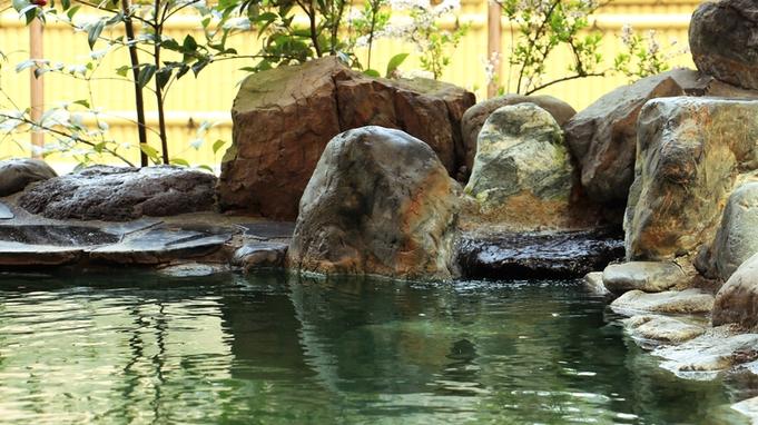 「夏休みは温泉へ行こう」 お子様歓迎☆家族旅行応援割引プラン!もち豚&日本海の新鮮魚介を楽しむ旬会席