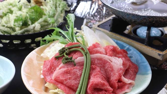 【地酒飲み比べ】日本酒好きの方はこちら♪酒どころ新潟の『地酒』を堪能≪和牛しゃぶしゃぶと旬会席≫