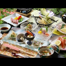 ◆【福寿草】黒毛和牛ステーキ