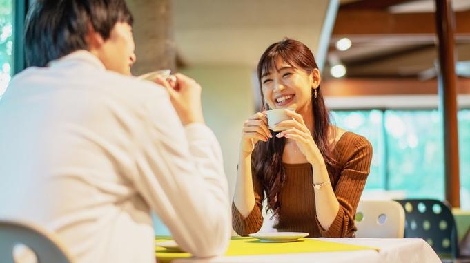 【秋冬旅セール】★-朝食付-★お得な価格で旅を応援♪選べる和洋食