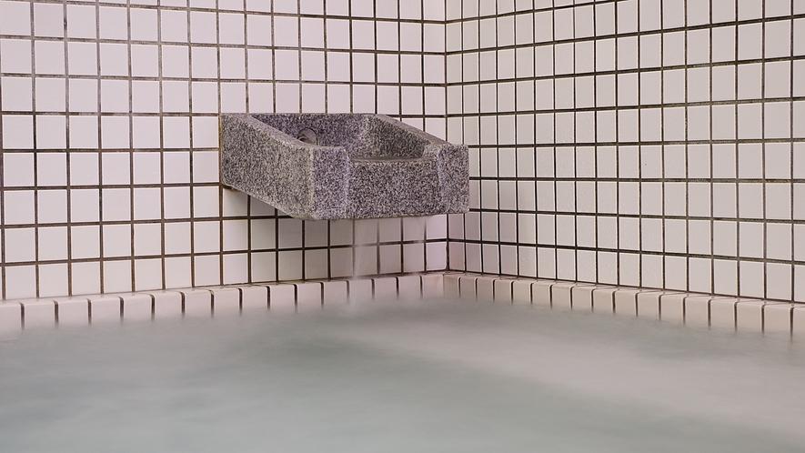 *【お風呂】