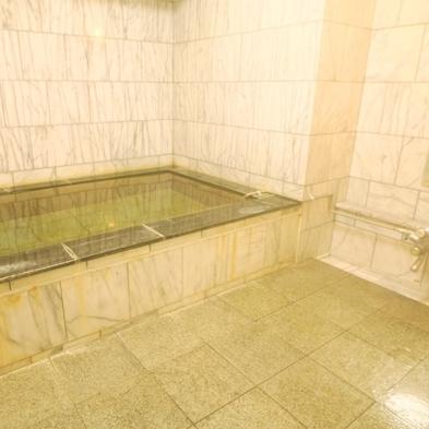 【素泊り】野沢温泉を自由に満喫♪外湯巡りなど観光に好立地。Wi-Fi・駐車場無料