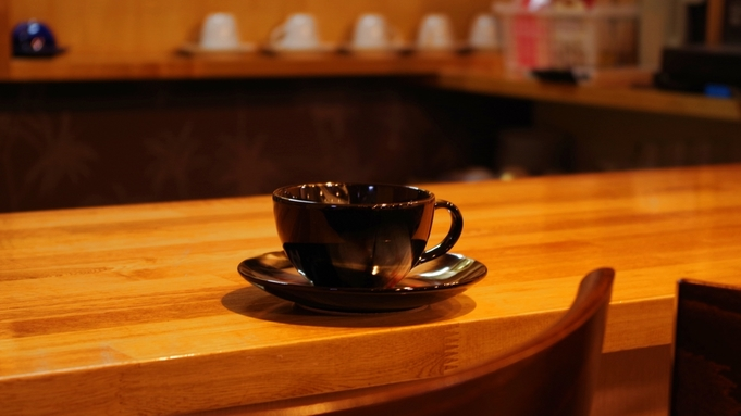 【グレードUP】新鮮お造りグレードアップ★2名様〜大皿盛♪見た目&味ともに◎個室食