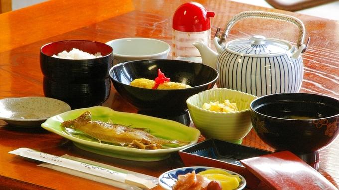 【朝食付】朝はしっかり自然派ごはん♪のんびり天橋立観光へGO★個室食