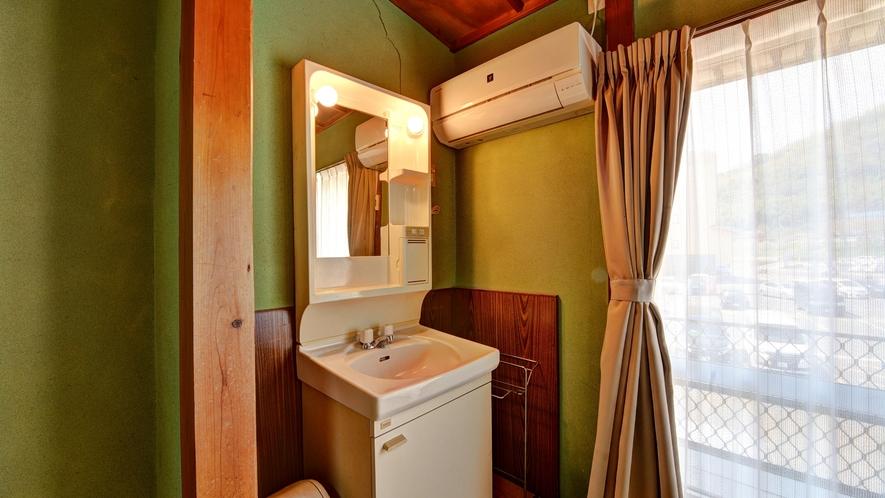 *客室例(1~3名様用)☆純和風のお部屋で、のんびりとお寛ぎ下さい♪