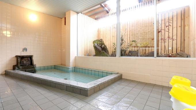 素泊まりキャンプ&シャワーor風呂付★自然豊かな東鉢伏で思いっきりアウトドア—ライフ♪ペット可