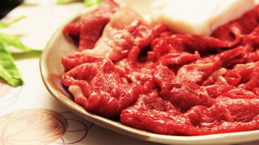 「但馬牛」は世界最高級の肉質を誇る黒毛和牛です