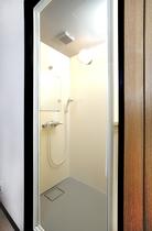 浴室 (シャワータイプ)