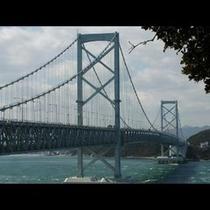 大鳴門橋R