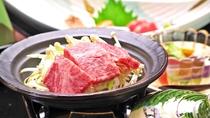 *通常のお食事に付く肉料理はタジン鍋。蒸し焼きにすることでふっくらと仕上がります。