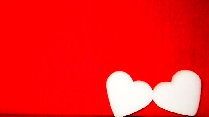 【カップル&ご夫婦限定/2食付/豊田湖会席】夕食時ワンドリンク特典付きでお得にステイ♪