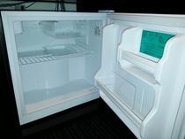【全室共通】冷蔵庫