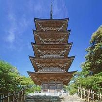 700 年以上の歴史を持つ金榮山妙成寺(みょうじょうじ)前田家・寿福院ゆかりの寺