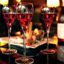 ◇アルコールもお楽しみ頂けます