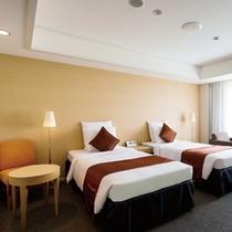 ◆シェアルーム(60平米)南館5F