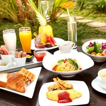 ◇ホテルならではの洋食