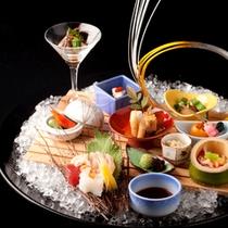 ◇特別な日のお食事にもおすすめ