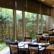日本料理「和泉」