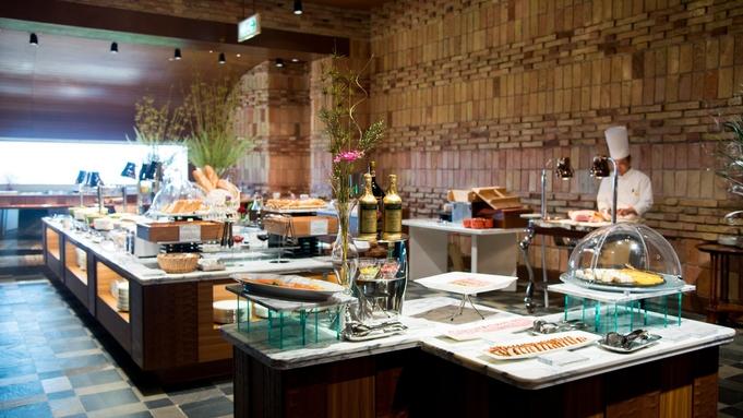 ◆王様のビュッフェ◆北海道と紀州の高級食材が出逢う美しい晩餐会《食の祭典》