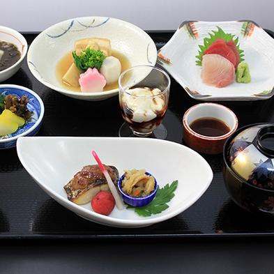【現地決済OK】選べるホテルの本格ディナー♪ホテルも沖縄観光も満喫(夕朝食付)