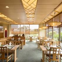 日本料理【富士】(和食)