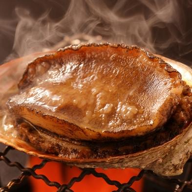 【舟盛・あわび・なめろう・さんが焼き】 房総網元料理 【漁師の味】