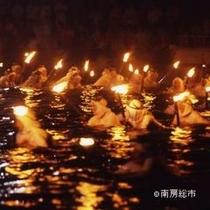 海女祭り-2