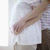 妊婦さんも特典いっぱいで大満足!