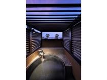 露天風呂付き客室2