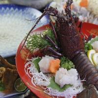◆【日帰り】豪華×贅沢冬の日間賀島味覚!美容にいい『ふぐ』の匠料理!