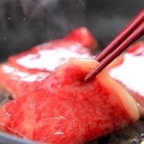 ◆香ばしい陶板焼き◆