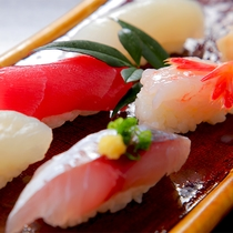 ◆お寿司◆