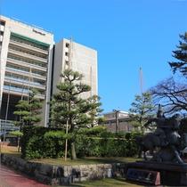 ■官公庁■