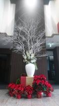 冬・クリスマスバージョン3