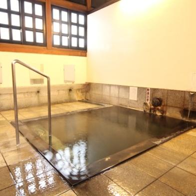 【野沢温泉で外湯めぐり♪】湯めぐりセット 一式レンタル☆【1泊2食付】