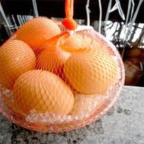 【温泉卵】
