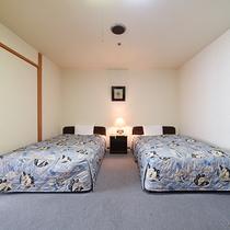 *【和洋室一例】だんらんの時間は畳のお部屋で~。夜はぐっすりベットでおやすみなさい。
