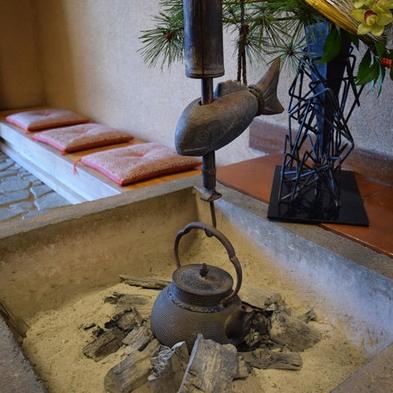【素泊まり】24H入浴OK〜日常の疲れを癒やす温泉旅〜東京からのビジネスや観光拠点にも!