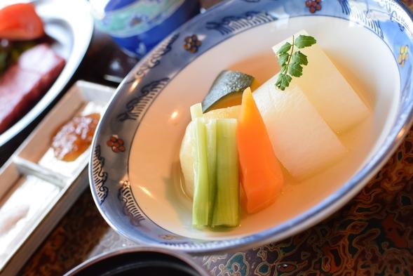 しし鍋◆人気NO.1☆牡丹の花は濃厚味噌仕立て鍋にてきらめく♪美肌の湯と合わせて体の内から綺麗に♪