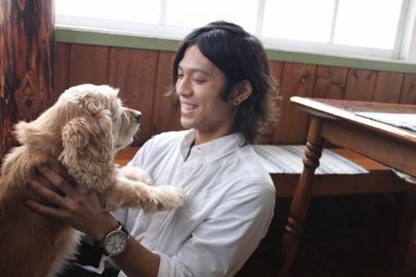 【ペット】愛犬と一緒に1泊朝食付プラン【無料温泉券付】