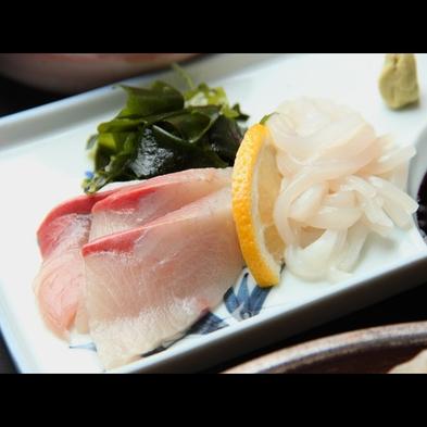 【つるだの松葉蟹フルコース】冬の味覚★この量、この味、この迫力!!お得な蟹尽くしプラン◎