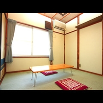 ★旧館★和室