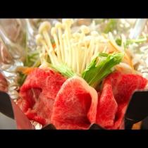 ★ジューシーなお肉★