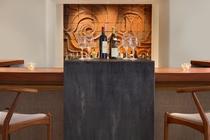 H Restaurant + Bar