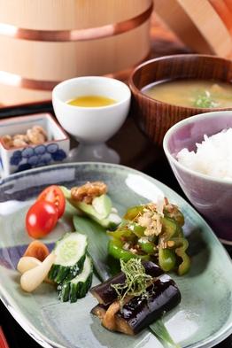 【人気】貸切り風呂プラン♪朝食付き★④21:00〜22:30