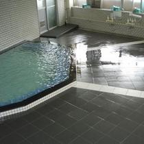 *当日のお客様の人数に合わせて大浴場または小浴場をご利用いただきます