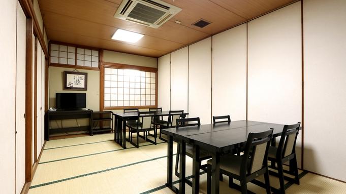 【3年とらふぐコース-福Fuku-】ふぐまるごと食べつくし!冬のちょっとした贅沢を♪
