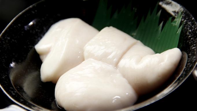 【3年とらふぐ白子付きフルコース-極Kiwami-】超ふわとろ!白子付とらふぐをまるごと食べつくし♪